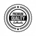 pngtree-premium-quality-label-png-image_784217